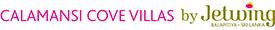 Calamansi Cove Logo