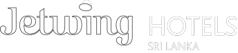 Jetwing Logo