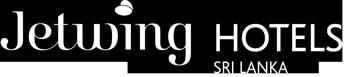 Jetwing Logo