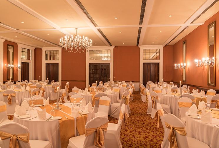 Wedding Hotels Galle Sri Lanka Weddings At Jetwing