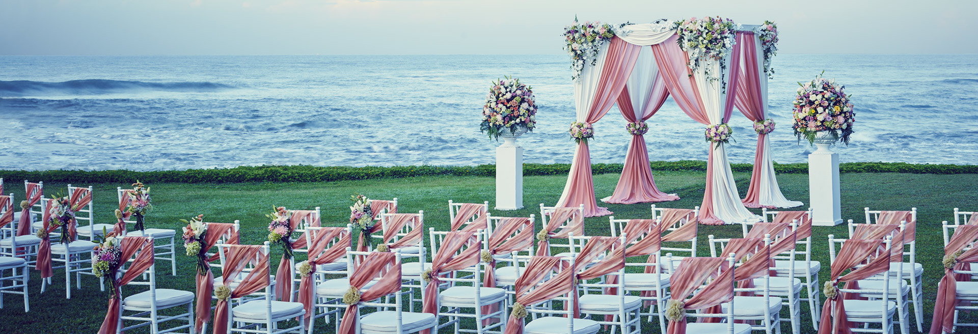 Wedding hotels galle sri lanka weddings at jetwing lighthouse galle book now junglespirit Gallery