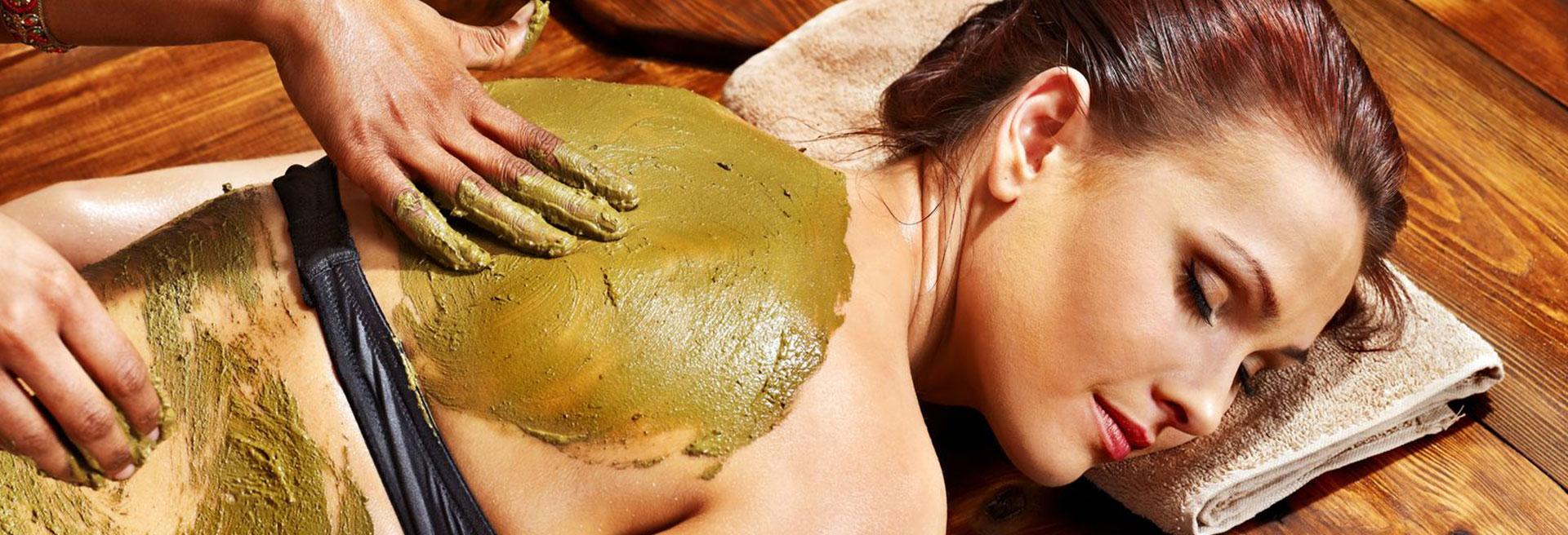 Wellness Treatment