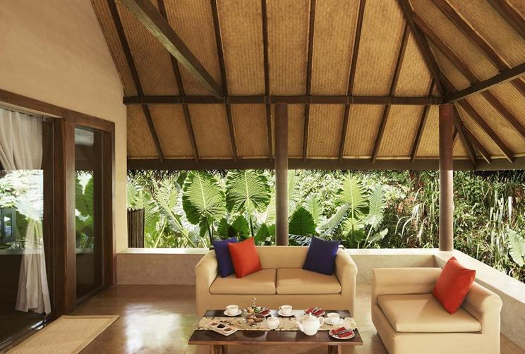 Accommodation Sigiriya Sri Lanka