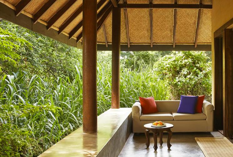 Best Hotels in Sigiriya Sri Lanka