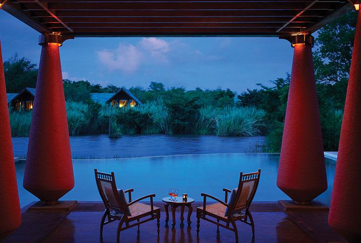 Hotels in Sigiriya Dambulla