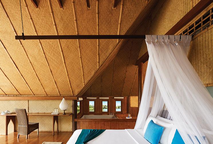 Hotels Near Dambulla