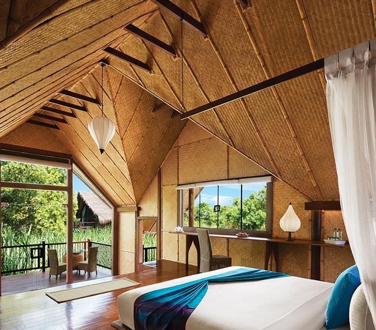 Hotels Near Sigiriya