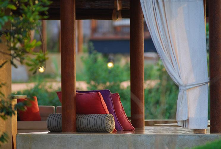 Sigiriya Accommodation