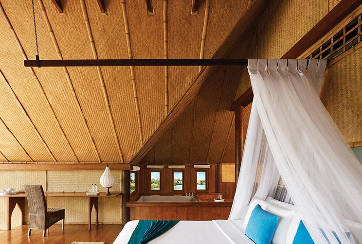 Sigiriya Eco Hotel
