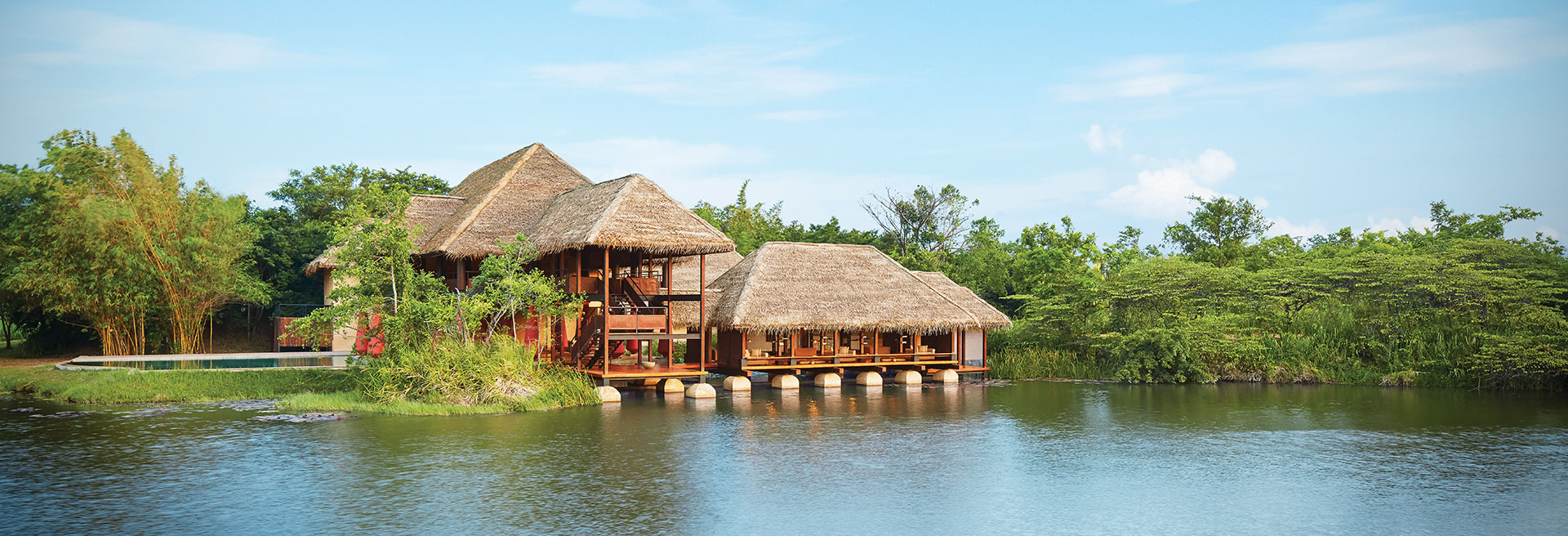 Sigiriya Hotel Experiences