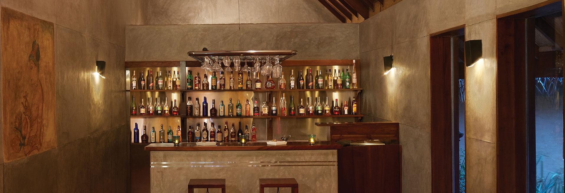 Sigiriya Hotels Sri Lanka