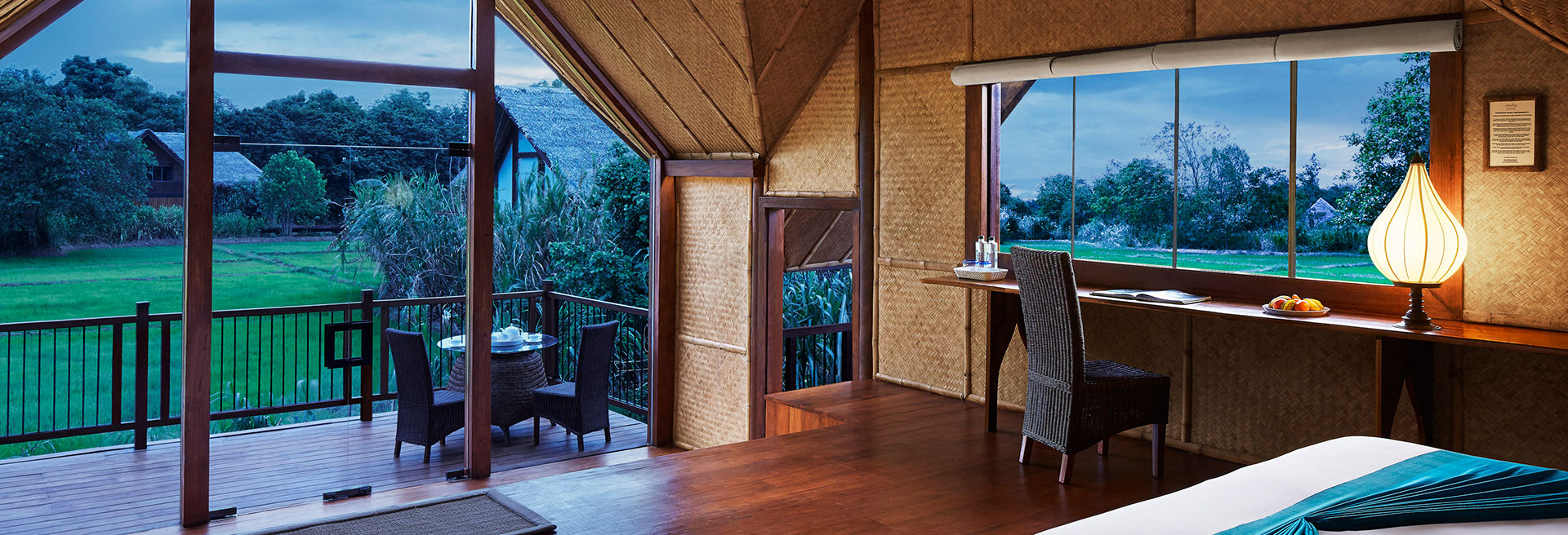 Hotels in Sigiriya Area