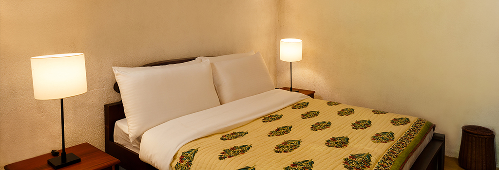 Introductory Offer | Meena Ammas Line Rooms by Jetwing Hotels Sri Lanka