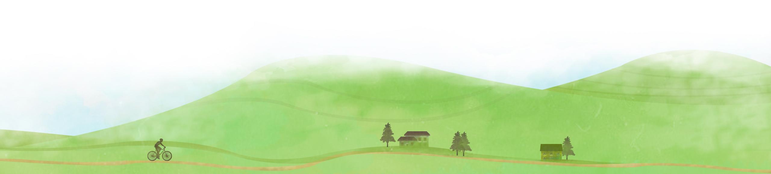 Maskeliya Illustration