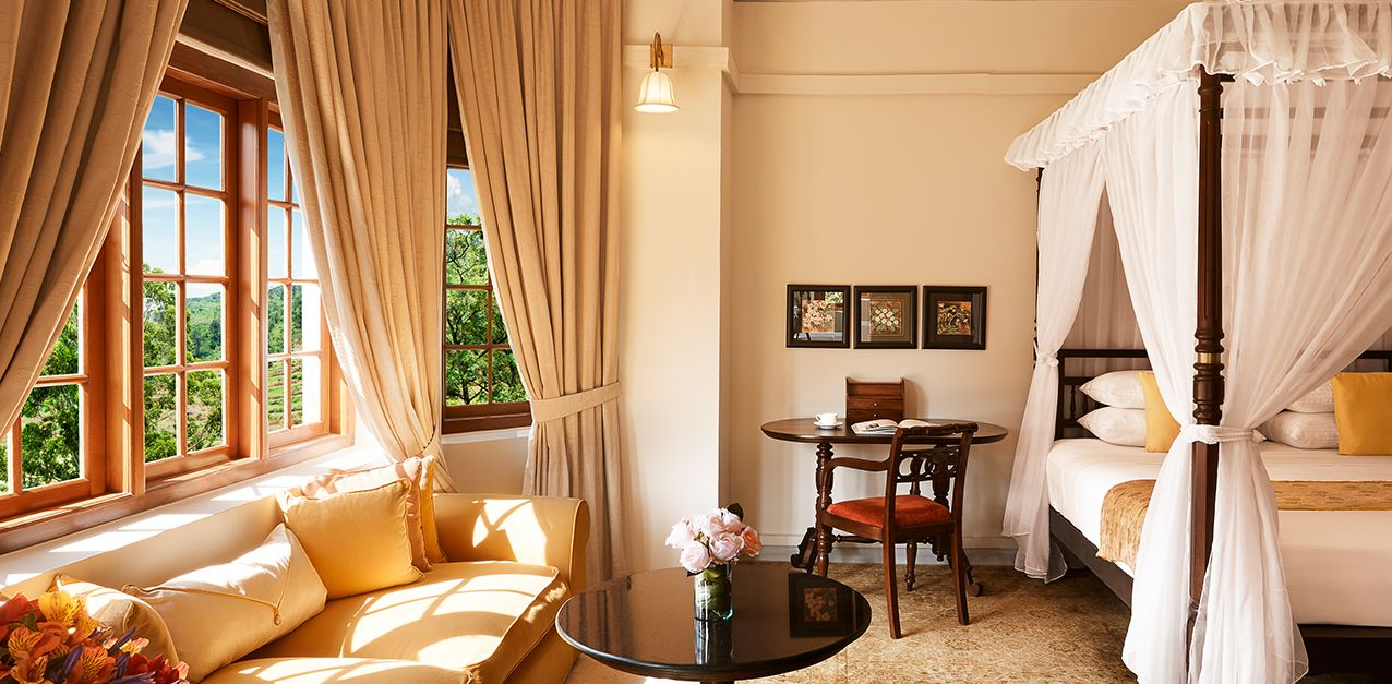 Sri Lanka Hotels | Official Site Jetwing Hotels Sri Lanka