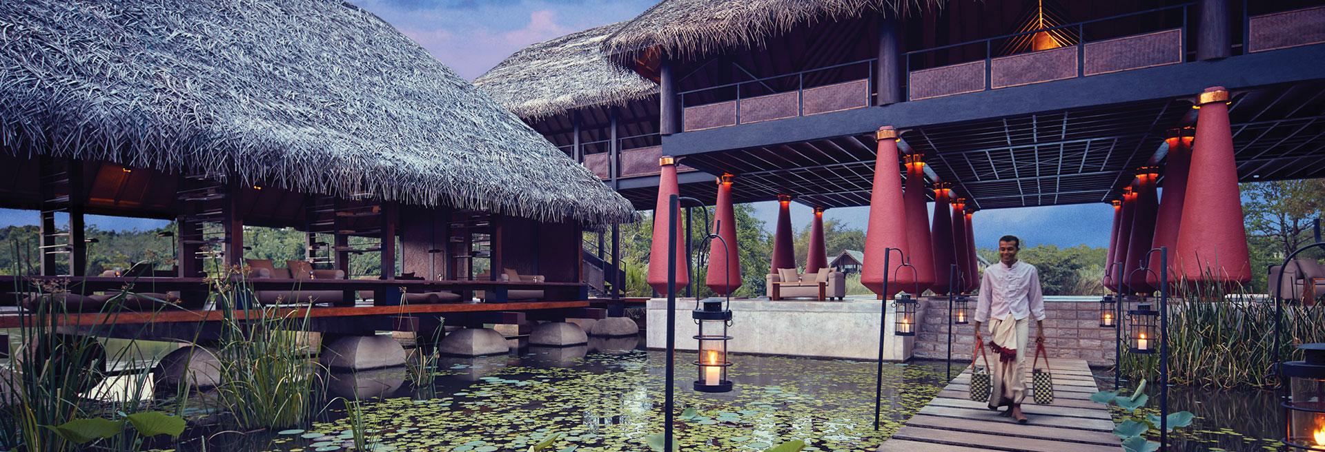 Browns Beach Hotel Sri Lanka Reviews