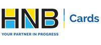 HNB Cards Logo