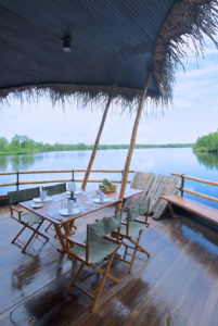 Restaurant image 4